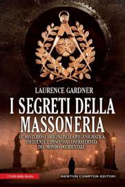 I segreti della Massoneria