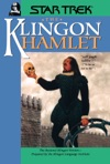 Star Trek The Klingon Hamlet