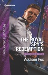 The Royal Spys Redemption