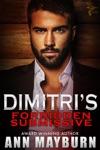 Dimitris Forbidden Submissive