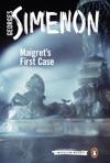 Maigrets First Case