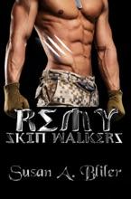 Skin Walkers: Remy