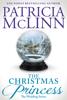 Patricia McLinn - The Christmas Princess  artwork