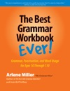 The Best Grammar Workbook Ever