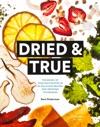 Dried  True