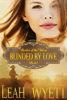 Leah Wyett - Mail Order Bride: Blinded By Love (Brides Of The West: Book 1)  artwork