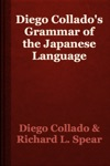 Diego Collados Grammar Of The Japanese Language