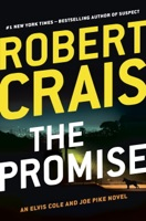 The Promise ebook Download