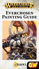 Everchosen Painting Guide (Mobile Edition)
