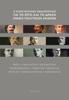 Κωνσταντίνος Σβολόπουλος - Ο Κωνσταντίνος Σβολόπουλος για το έργο και τη δράση εννέα πολιτικών ανδρών artwork