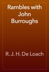Rambles With John Burroughs