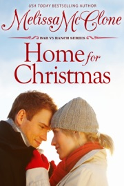 Home for Christmas read online