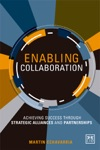 Enabling Collaboration