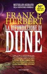 La rifondazione di Dune