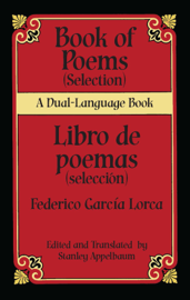 Book of Poems (Selection)/Libro de poemas (Selección)