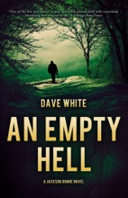 An Empty Hell
