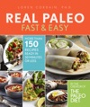 Real Paleo Fast  Easy