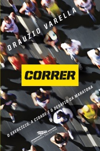 Correr Book Cover