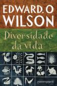 Diversidade da vida Book Cover