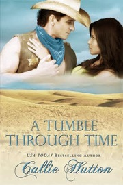 A Tumble Through Time PDF Download