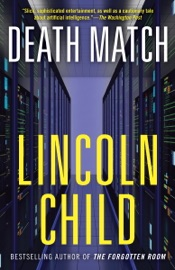 Death Match PDF Download