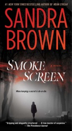 Smoke Screen PDF Download