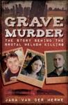 Grave Murder