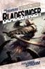 Bladesinger