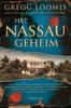 Gregg Loomis - Het Nassau-geheim artwork