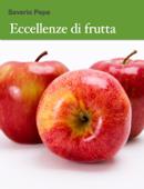Eccellenze di frutta
