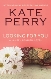 Looking for You - Kate Perry Book