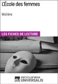 L'École des femmes de Molière