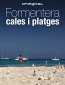 Formentera: cales i platges