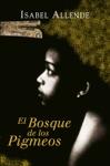 El Bosque De Los Pigmeos Memorias Del Guila Y Del Jaguar 3