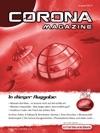 Corona Magazine 082015 August 2015