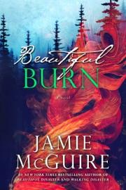 Beautiful Burn: A Novel PDF Download