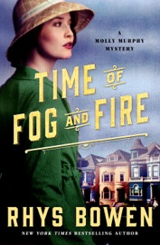 Time of Fog and Fire PDF Download