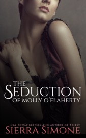 The Seduction of Molly O'Flaherty PDF Download