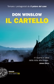 Il cartello PDF Download