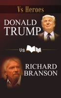 Donald Trump VS Richard Branson