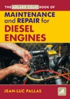 AC Maintenance  Repair Manual For Diesel Engines