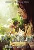 Sweet Requiem (Sweet Series #3)