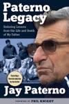 Paterno Legacy