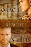 Oracle The Collection
