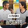 Insights 03