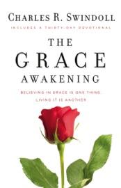 The Grace Awakening PDF Download