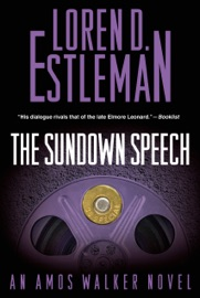 The Sundown Speech PDF Download