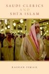 Saudi Clerics And Shia Islam