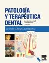 Patologa Y Teraputica Dental