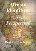 African Identities: a New Perspective